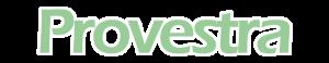 Provestra_logo